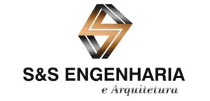 SS Engenharia - Emais consórico