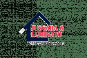 Emais Consórcio - Jussara e Luminato - Corretora de Imoveis Emais Consórcio FT