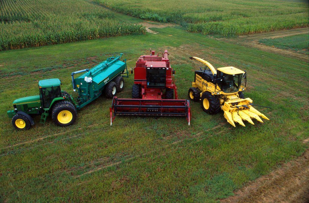 Emais Consórcio - Maquinário - Consorcio de tratores, - Consórcio de Caminhão - Consórcio de Maquinário agricultura