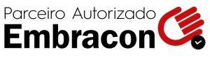 Emais Consórcio - Parceiro Embracon Oficial