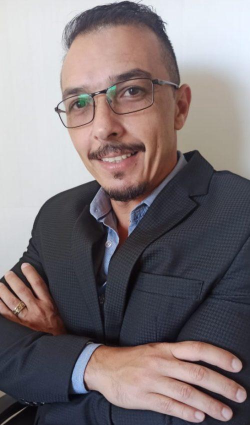 Emais Consórcio - Alexandre Tavares 2